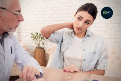 How to Sabotage Your Personal Injury Claim