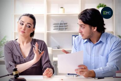 Prenuptial Agreements: For Good, Not Harm