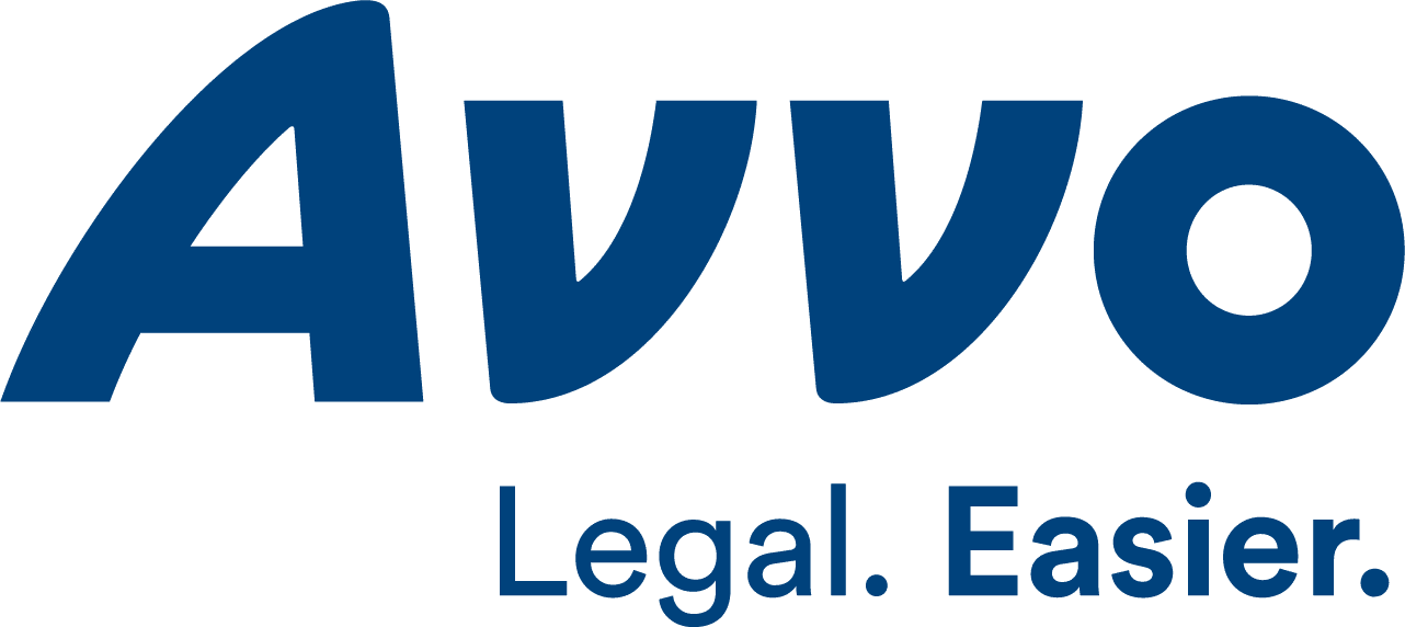 AVVO Rated 10 out of 10 | Curry, Pearson & Wooten